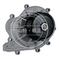 CUMMINS ISF WATER PUMP 5269784
