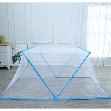 Pop Up Foldable Kids Baby Adult Mosquito Net