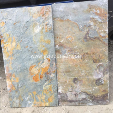 Natural Sate Stones for Interior Exterior Decoration