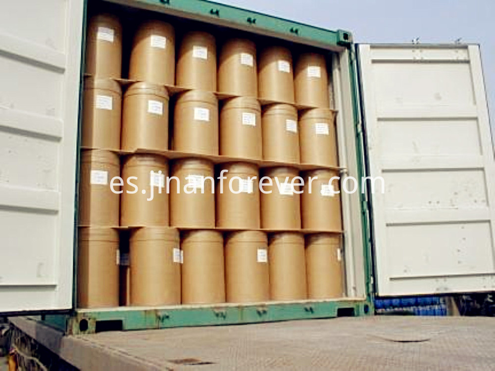 azodicarbonamide-blowing-agent-ac-Foam-Making-Chemical-123-77-3-AC blowing