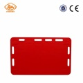 Pig Farm High Quality Plastic Pig Sorting Panel