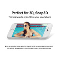 3D Viewer Snap3D phone case for iPhone 6s