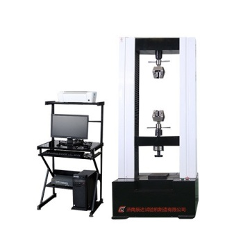 WDW-10 PET Strapping Testing Machine
