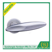 SZD STLH-007 Decorative Handle With Escutcheon Rose