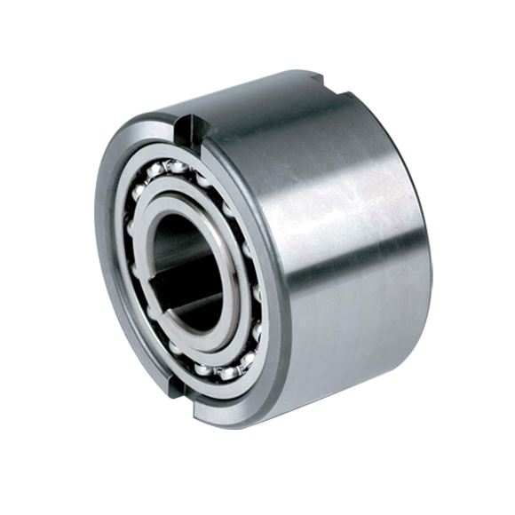 One-way Clutch Bearing TSS Series