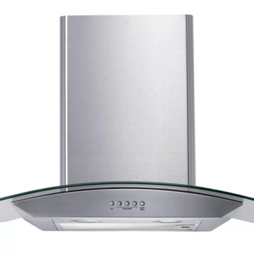 Cata Cooker Hood Induction Appliances