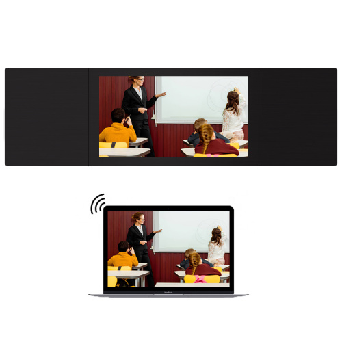 blackboard sticky notes for classroom
