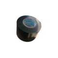 POLYKEN930 Pipeline Joint Adhesive Tape