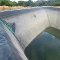 Pool Cover Roll Fish Farm Pond Liner Geomembrane