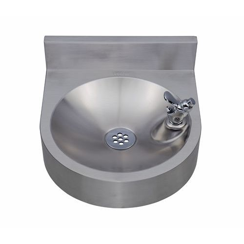 wall hung water dispenser