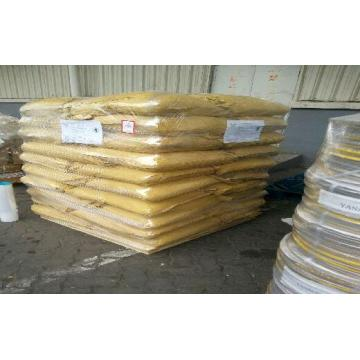 Supply Effective Magnesium Chloride Hexahydrate Flakes