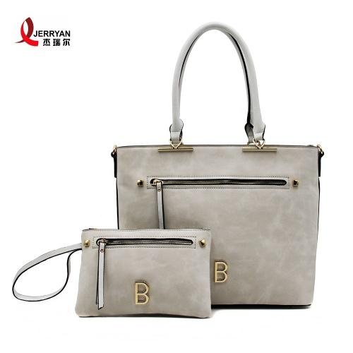 Extra Large Tote Handbag Purse Set for Cheap