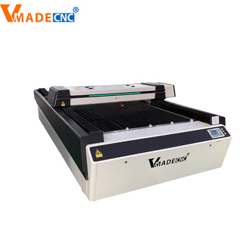 1325 laser cutting machine / Co2 laser cutting machine 180W