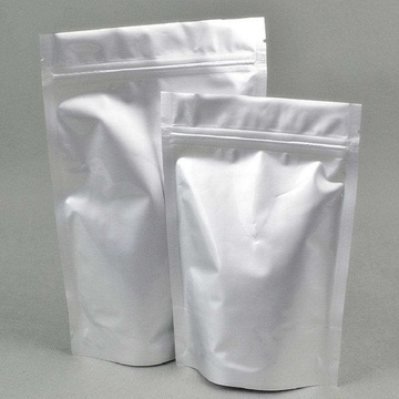 High Quality 2-Benzimidazolecarboxylic Acid with Best Price CAS 2849-93-6