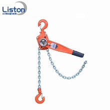 VA Type Hand Operated Ratchet 2Ton Lever Hoist