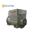 Three Phase 6 Pole Alternator 320 amp