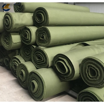 Polyester Fabric For Truck Cover