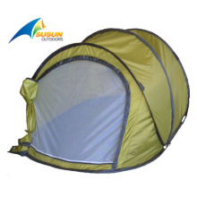 Pop Up Tent For 2 People