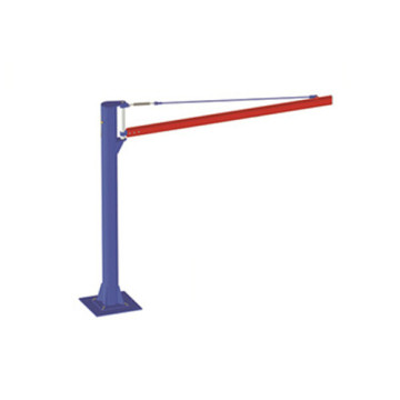 glass lifting equipment  LJXJ300
