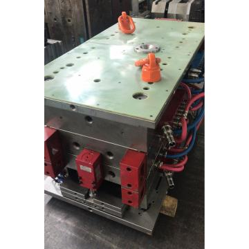 Injection Molds for Auto Parts