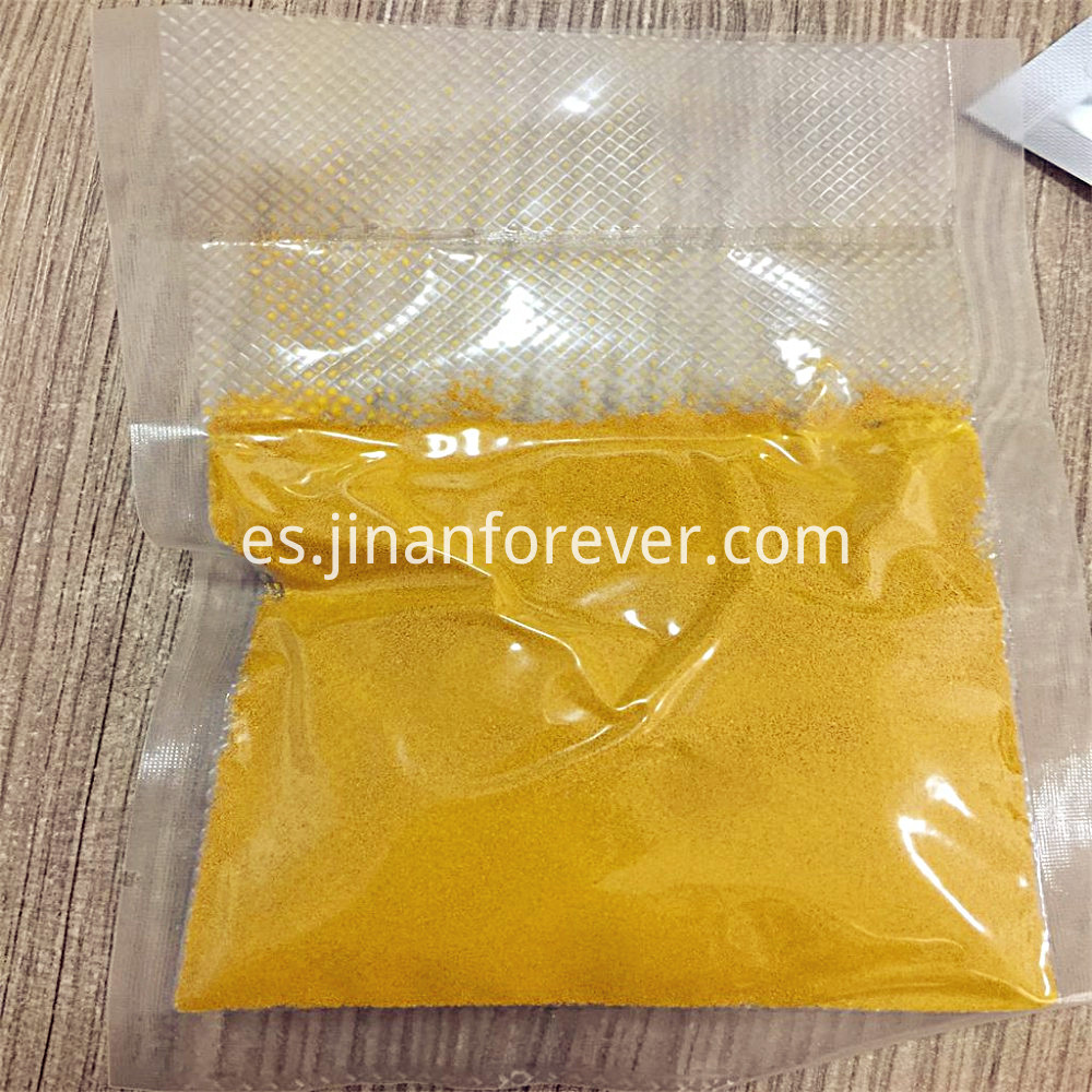 123-77-3-AC blowing agent-China supply