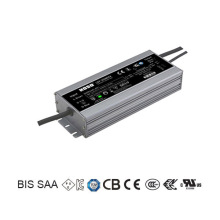 200W Timing Dimming Constant Current Roadway LED Engine