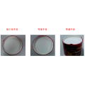 Paper Cup/ Bowl Outer Sleeve Inspector