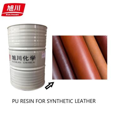 mid-soft grade type pu resins