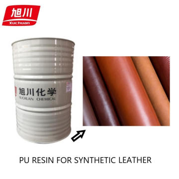 Enamel non-yellowing surface resin