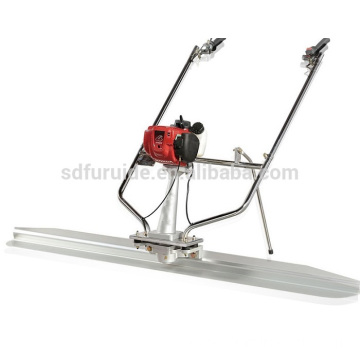 High Quality Hand Tools Concrete Power Surface Finishing Screed FED-35