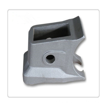 Investment Casting of Machinery Parts