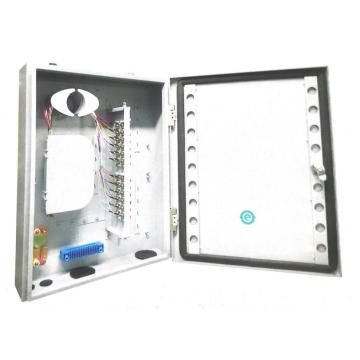 Fiber Optic Cable Distribution Box GPX910-FJN(W)-B