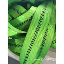 Polyester Webbing GS/CE standard