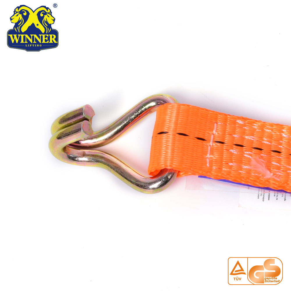 Package Tie Down Ratchets Rope Ratchet Tie Down Straps