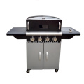Backyard Gas Pizza Oven For Sale