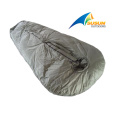Army Sleeping Bag SS-AS02