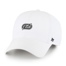 100% nylon twill silicon snapback mens baseball caps