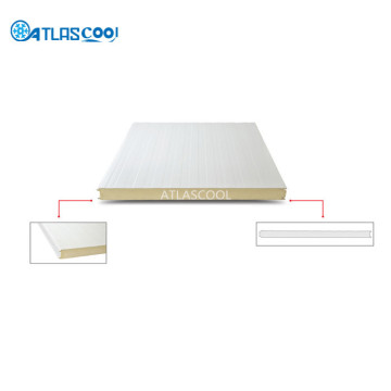 Cheap Cold Room Insulation Panels