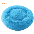Aiberry Funny Cats Dogs Furniture Beds Sofa