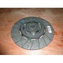 CUMMINS CLUTCH DISC 4947372