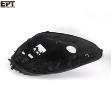 Housing Head Light Matrix Cap Area OPEN EPT-3013a