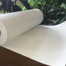2-3um  Laminated composite fiberglass filter media