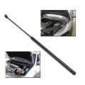 Car Gas Shocks Struts Props Hood Supports