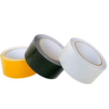 Grip Strip No Adhesive Tape Anti Non Slip High Traction
