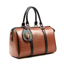 2020 new carbon fiber aramid fiber women handbags ladies