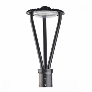 50W Led Post Top Retrofit Lamps Luminaire