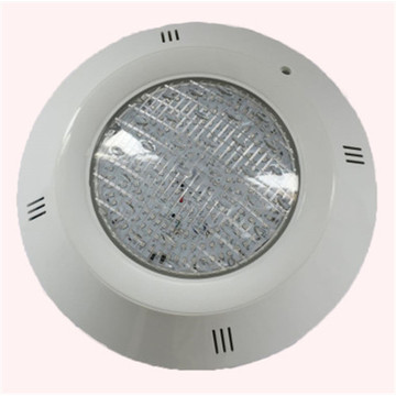 Smart Simple Fitur Wall Mounted LED Pool Light