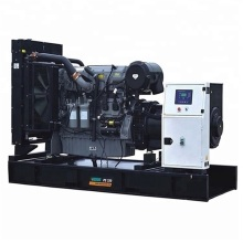 cummins engine silent type 65bd 100kva price