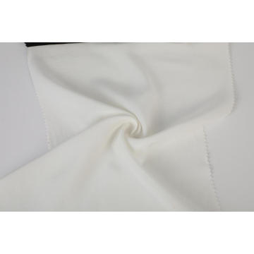 ECO-friendly 58%Ecovero 42%Viscose Jersey Fabric
