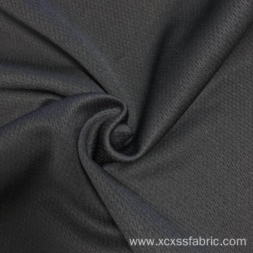 popular bird eye mesh fabric